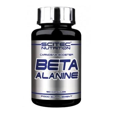 Beta Alanine - 150 capsule