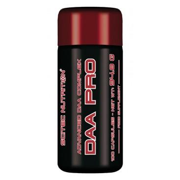 DAA Pro 100 capsule