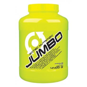 Jumbo 4400 -20%
