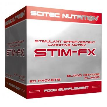 Stim-FX