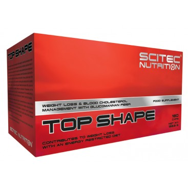 Top Shape