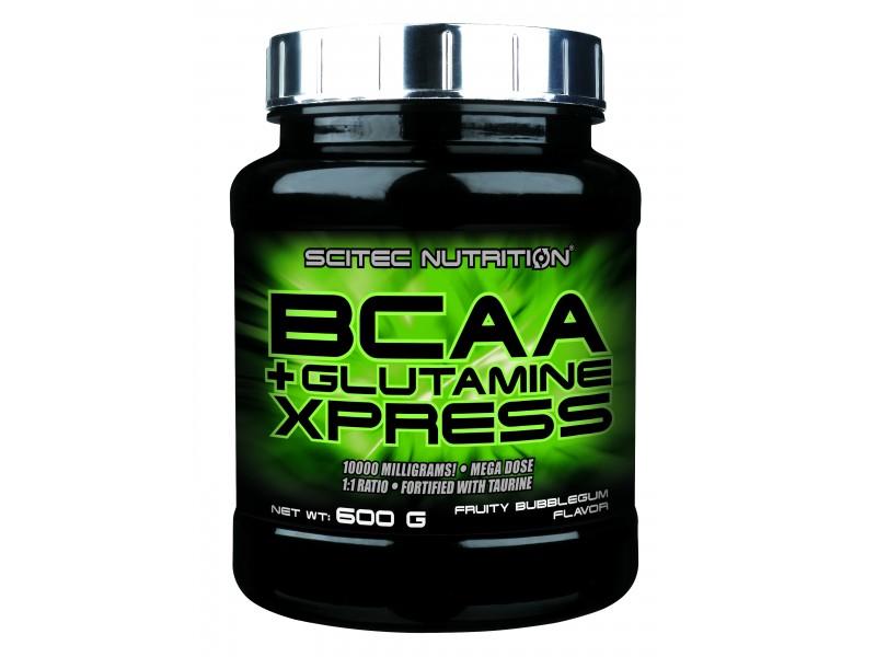 Ce este BCAA și cum să îl luați, de ce are nevoie organismul?