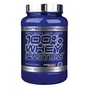 Rezultate pentru consumatori Whey Proteine 100% Creşterea masei musculare şi a forţei!