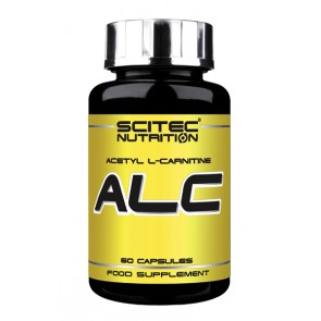ALC - Supliment alimentar