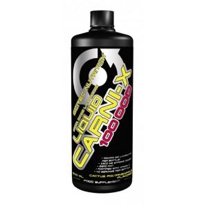 Carni-X Liquid 100.000