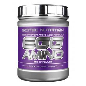 EGG AMINO 250 capsule