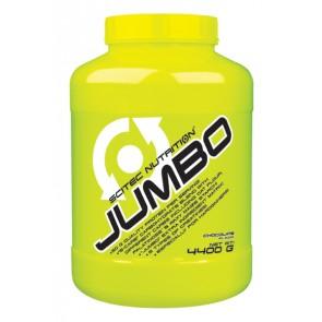 Jumbo 4400 %