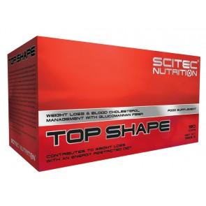 Top Shape