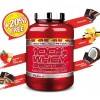 100% Whey Protein Professional 2,35 kg +20% gratis