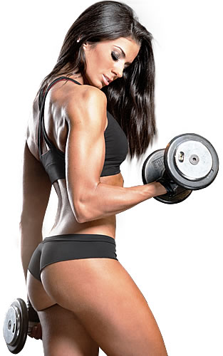 BETTINA NAGY Fitness model competitor, WBPF World Champion 2011, WBPF World Cup 2013 1st place Team Scitec