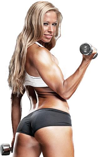 Este bine cunoscut ca antioxidant. Coenzima Q10.50 pre ajuta în organism la crearea energiei din nutriţie, după unele cercetări arata susţinerea inimii şi sistemului cardiovascular, după presupuneri îmbunătăţeşte funcţionarea cognitivă (creier). SCITEC ESSENTIALS Q-Sorb coenzima CO-Q10.50 poate fi de folos pentru toţi cei care doresc un plus de energizare şi apărarea antioxidantelor.  Mod de administrare: Preferabil se administrează zilnic 2-3 x 1 capsule cu masa. Se poate administra cu orice lichid.
